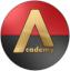 Bromad Academy